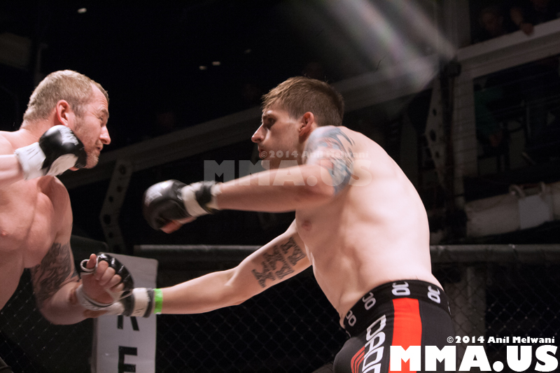 victory-combat-sports-april-26-2014-new-york-mma-photography-060