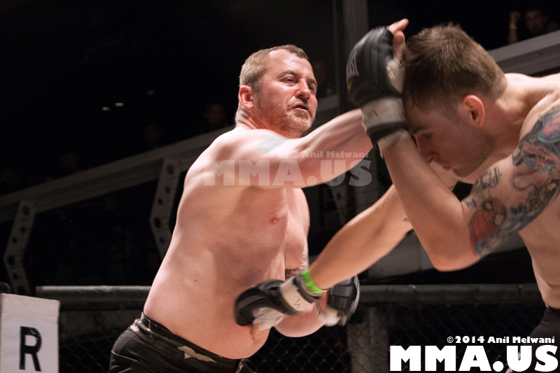 victory-combat-sports-april-26-2014-new-york-mma-photography-061