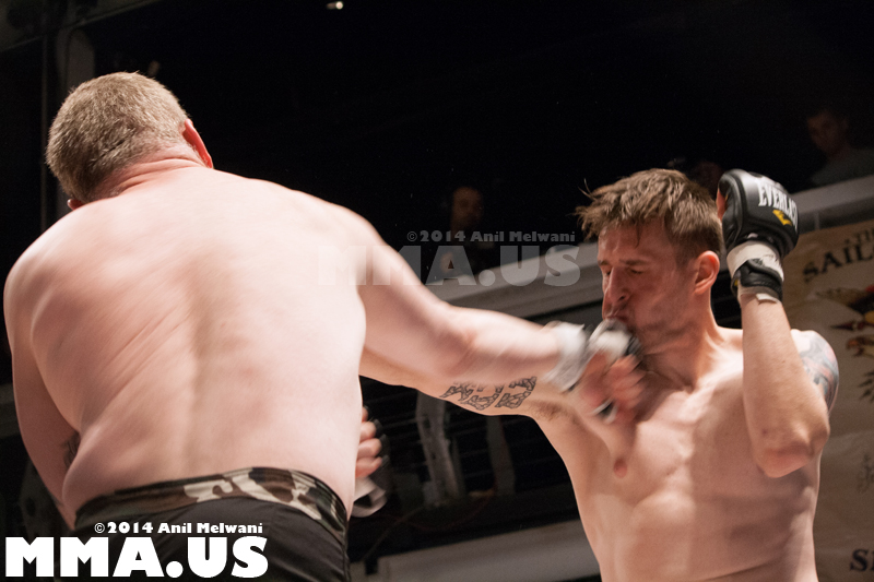 victory-combat-sports-april-26-2014-new-york-mma-photography-062