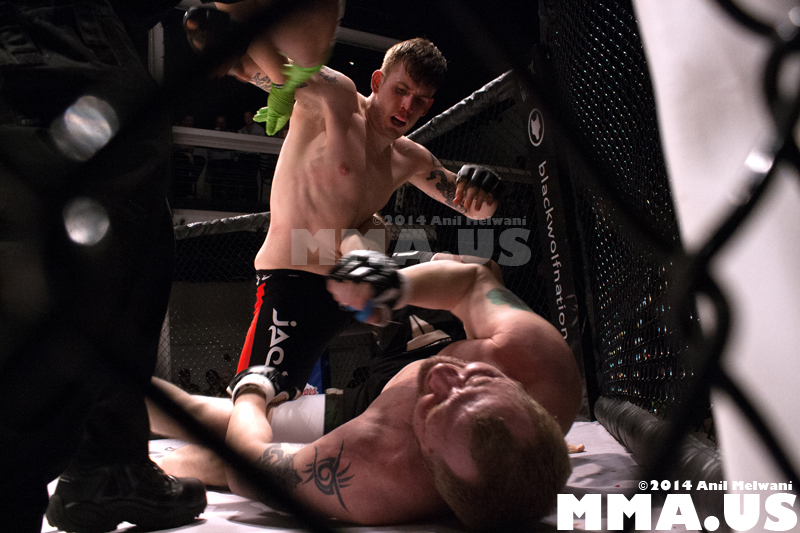 victory-combat-sports-april-26-2014-new-york-mma-photography-067
