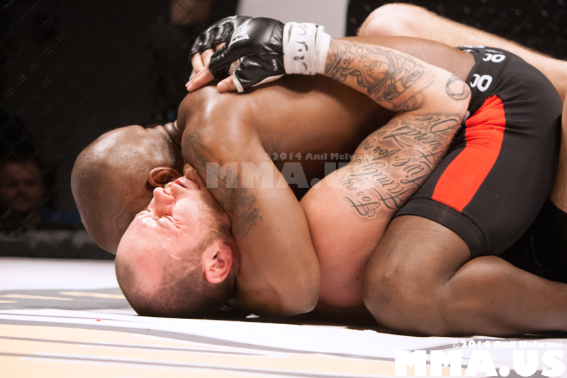 victory-combat-sports-april-26-2014-new-york-mma-photography-071