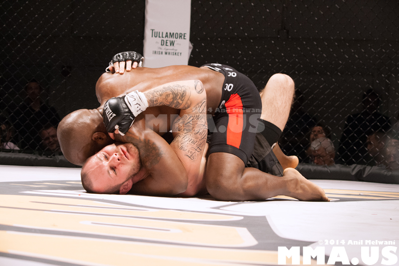 victory-combat-sports-april-26-2014-new-york-mma-photography-072