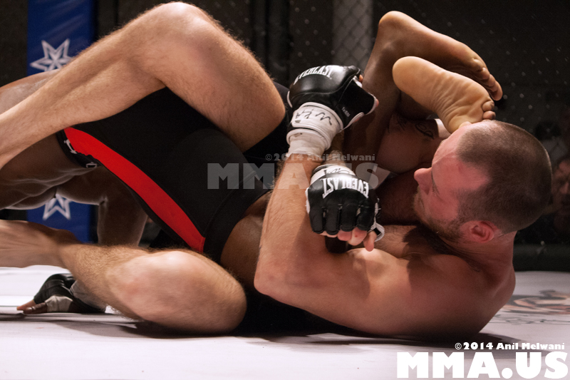 victory-combat-sports-april-26-2014-new-york-mma-photography-074