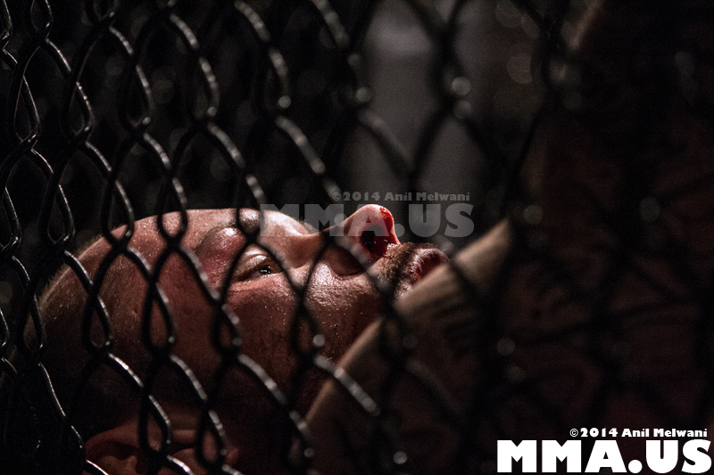 victory-combat-sports-april-26-2014-new-york-mma-photography-076