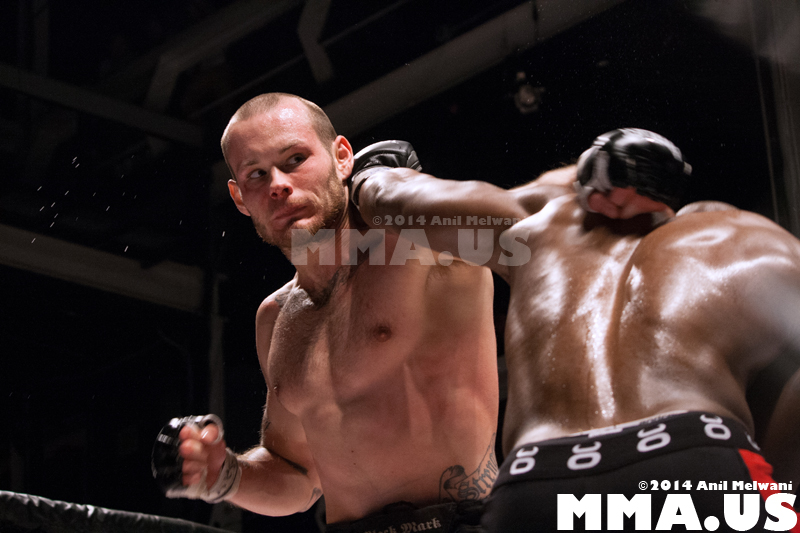victory-combat-sports-april-26-2014-new-york-mma-photography-078