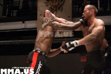 victory-combat-sports-april-26-2014-new-york-mma-photography-081