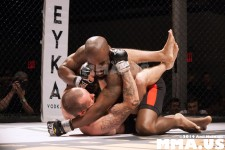 victory-combat-sports-april-26-2014-new-york-mma-photography-082