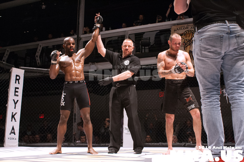 victory-combat-sports-april-26-2014-new-york-mma-photography-083