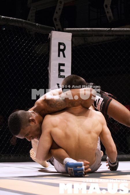 victory-combat-sports-april-26-2014-new-york-mma-photography-090