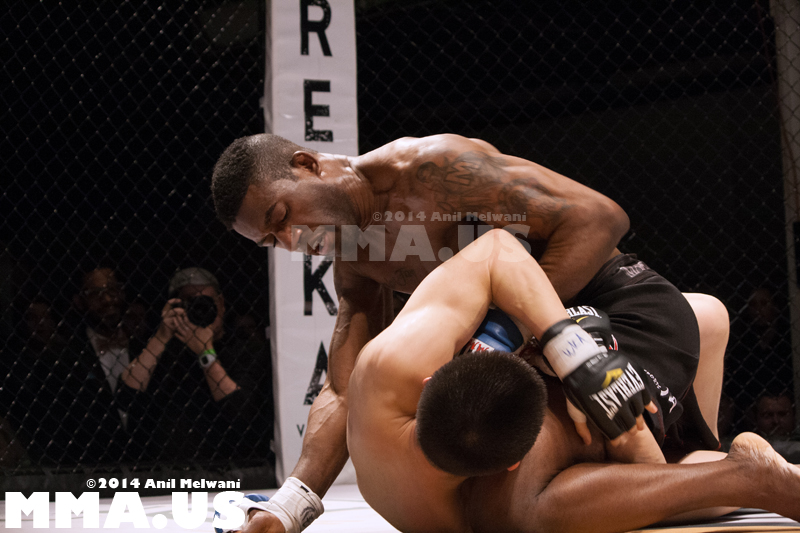 victory-combat-sports-april-26-2014-new-york-mma-photography-091