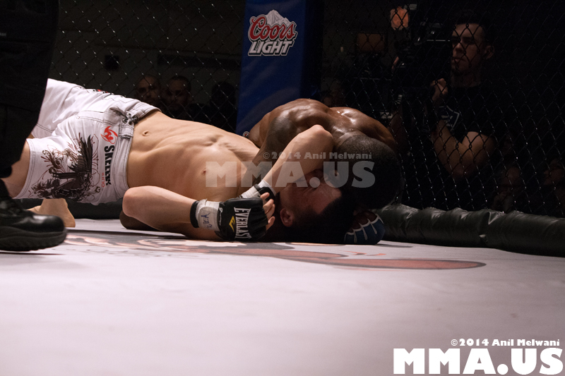 victory-combat-sports-april-26-2014-new-york-mma-photography-095