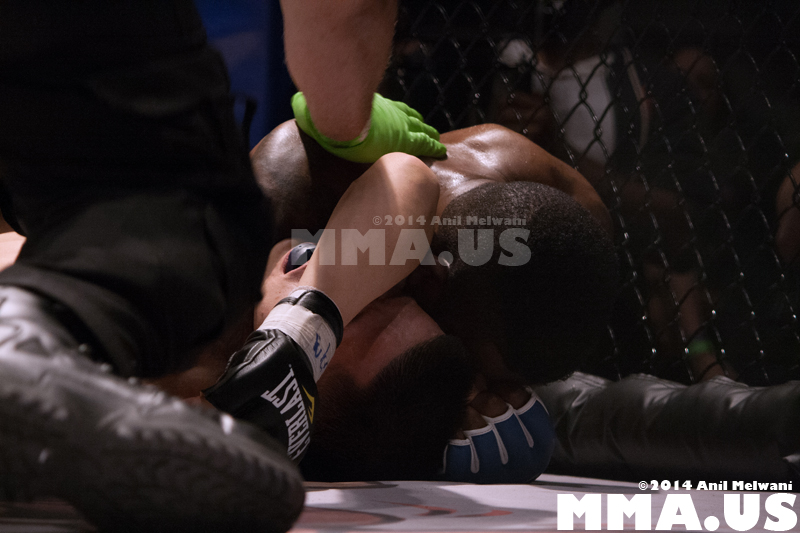 victory-combat-sports-april-26-2014-new-york-mma-photography-097