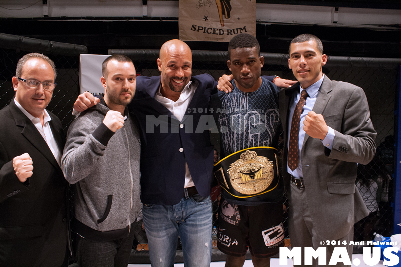 victory-combat-sports-april-26-2014-new-york-mma-photography-101