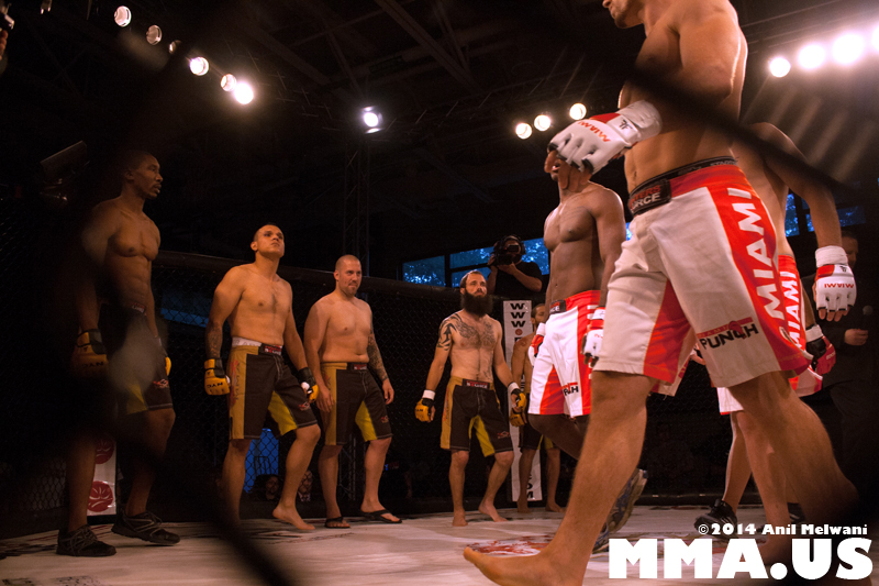golden-mma-championships-4-june-21-2014-03