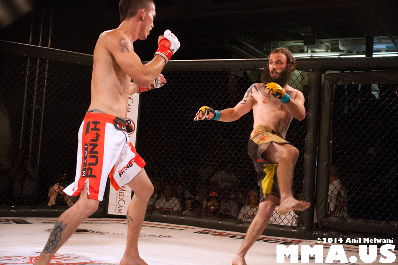 golden-mma-championships-4-june-21-2014-06