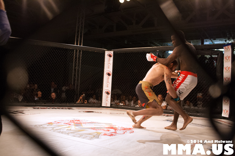 golden-mma-championships-4-june-21-2014-12