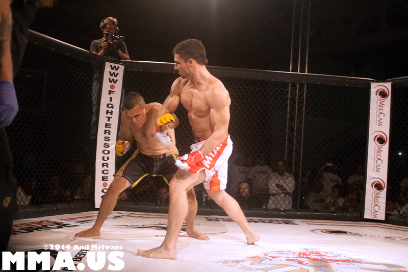 golden-mma-championships-4-june-21-2014-20