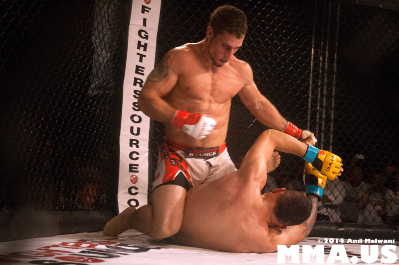 golden-mma-championships-4-june-21-2014-22