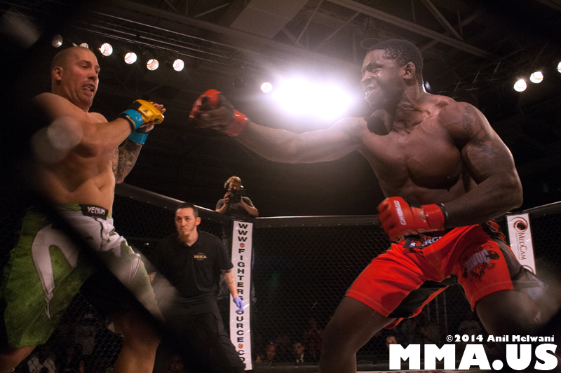 golden-mma-championships-4-june-21-2014-32