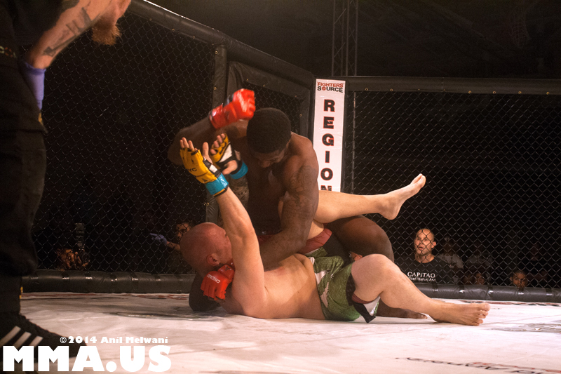 golden-mma-championships-4-june-21-2014-33