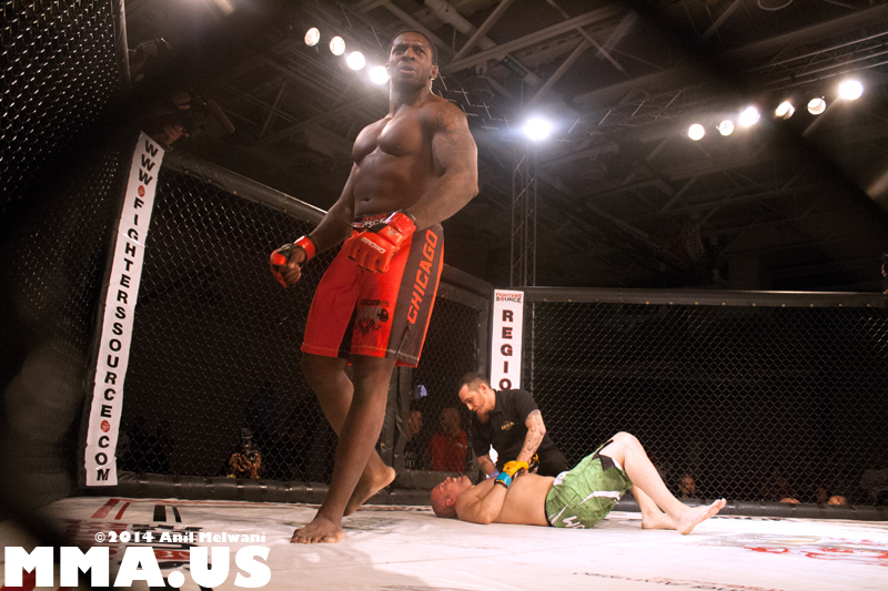 golden-mma-championships-4-june-21-2014-35
