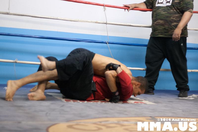 underground-combat-league-june-2014-9149