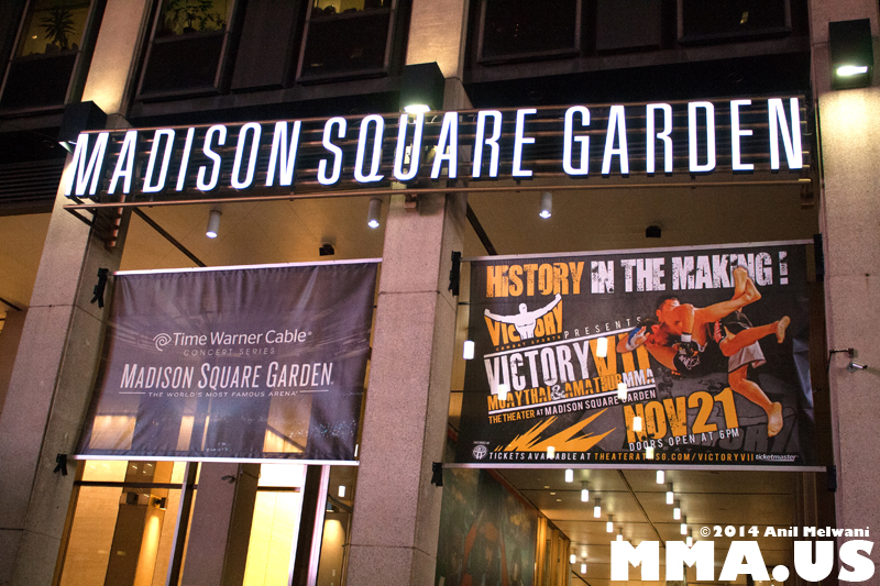 victory-combat-sports-madison-square-garden-IMG_9530