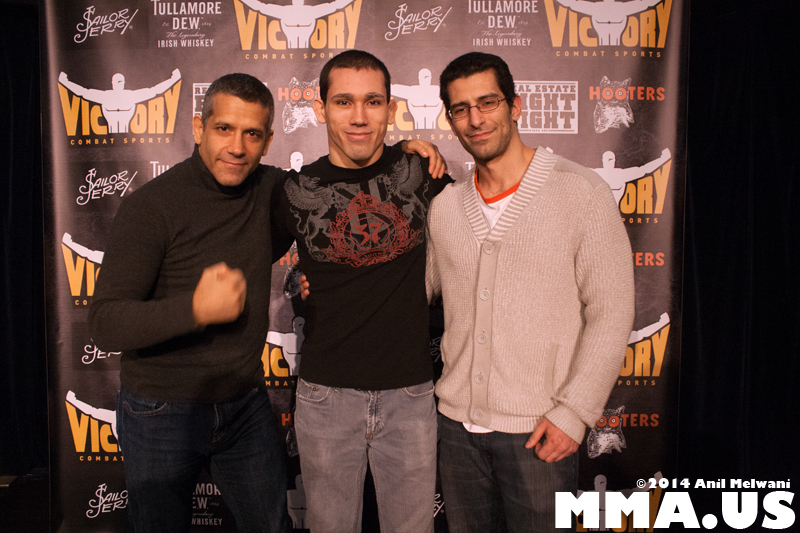 victory-combat-sports-madison-square-garden-IMG_9717