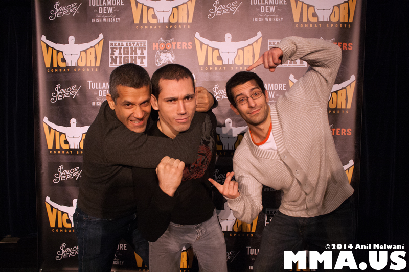 victory-combat-sports-madison-square-garden-IMG_9719