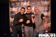 victory-combat-sports-madison-square-garden-IMG_9720