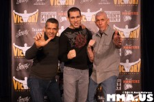 victory-combat-sports-madison-square-garden-IMG_9722