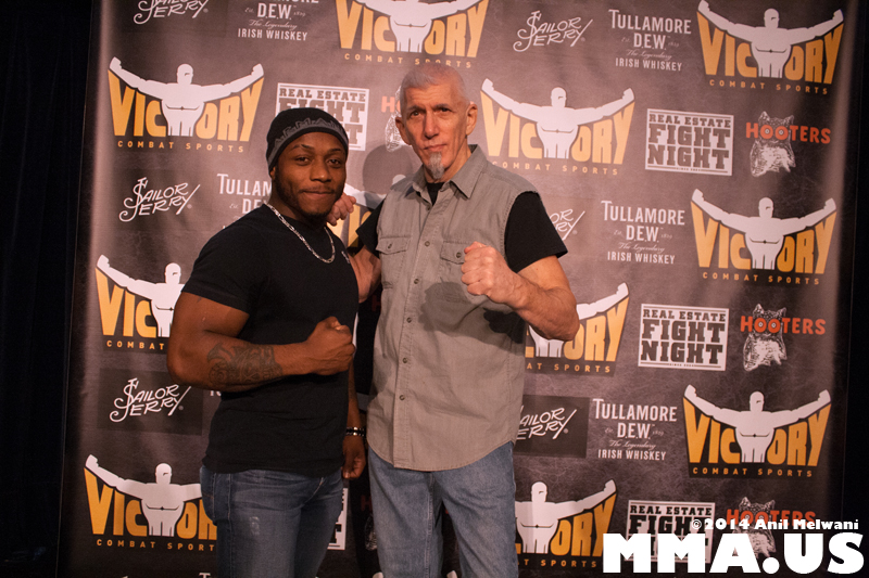 victory-combat-sports-madison-square-garden-IMG_9738
