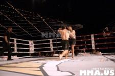 victory-combat-sports-vii-madison-square-garden-001