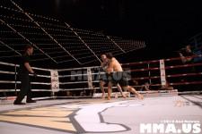 victory-combat-sports-vii-madison-square-garden-002