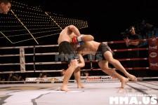 victory-combat-sports-vii-madison-square-garden-003