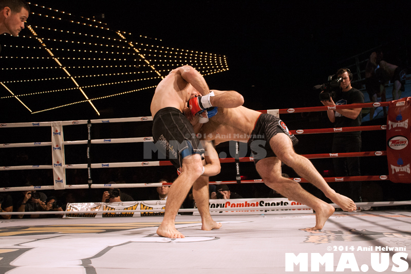 victory-combat-sports-vii-madison-square-garden-003