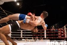 victory-combat-sports-vii-madison-square-garden-007