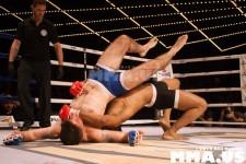 victory-combat-sports-vii-madison-square-garden-011