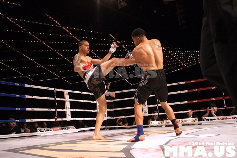 victory-combat-sports-vii-madison-square-garden-129
