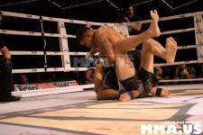 victory-combat-sports-vii-madison-square-garden-144