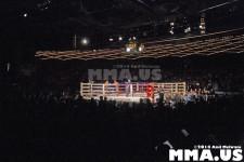 victory-combat-sports-vii-madison-square-garden-153