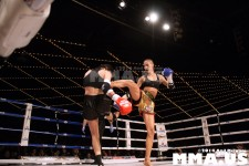 victory-combat-sports-vii-madison-square-garden-162