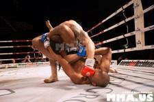 victory-combat-sports-vii-madison-square-garden-232