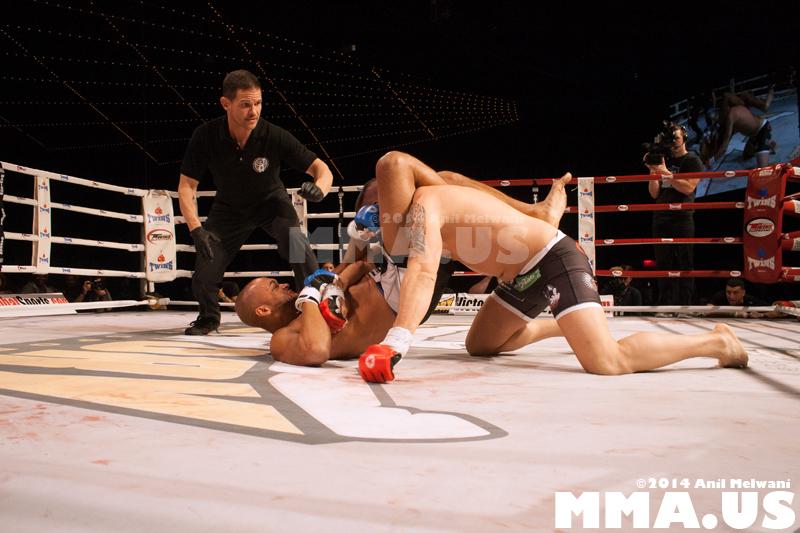 victory-combat-sports-vii-madison-square-garden-233