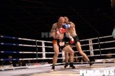 victory-combat-sports-vii-madison-square-garden-294