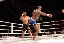 victory-combat-sports-vii-madison-square-garden-375