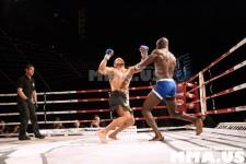 victory-combat-sports-vii-madison-square-garden-377