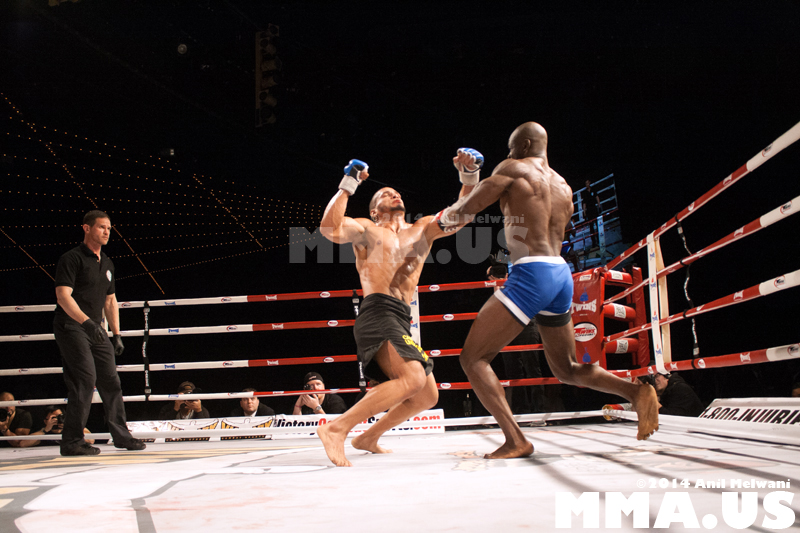 victory-combat-sports-vii-madison-square-garden-377