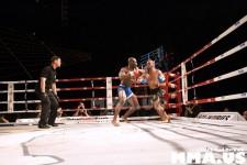 victory-combat-sports-vii-madison-square-garden-379