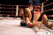 victory-combat-sports-vii-madison-square-garden-423